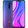 Смартфон Xiaomi Redmi 9 4/64Gb (Global Version)