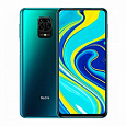 Смартфон Xiaomi Redmi Note 9S 4/64Gb (Global Version)